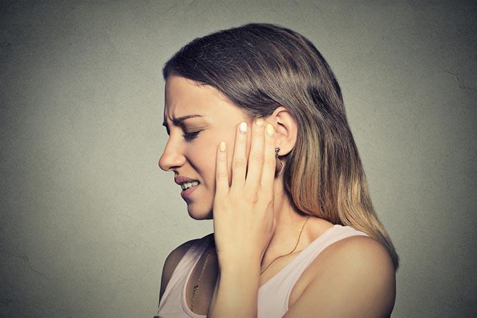 isitme ve denge organimiz olan kulaktaki olasi bir problem bircok.jpg